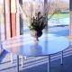 Prototipo Tavolo Mosaicomod. dep.OAMI 001881418 soggetto a licenza